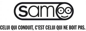 sam2-cle5399a9