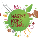 «Imagine Romo Demain»