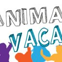 Programme des animations vacances d'avril