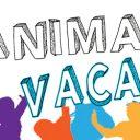 Programme des animations vacances