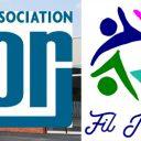Junior Association Fil Jeunes