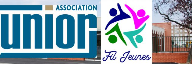 Junior Association Fil Jeunes