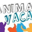 Animations vacances février